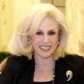 cropped_Harriette Rose Katz Photo for Bio